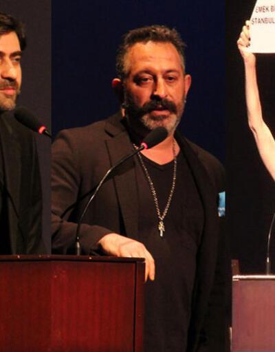 48. SİYAD Ödülleri sahiplerini buldu