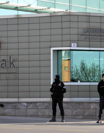 Boydak Holding'e operasyon: Üst düzey yöneticiler gözaltına alındı