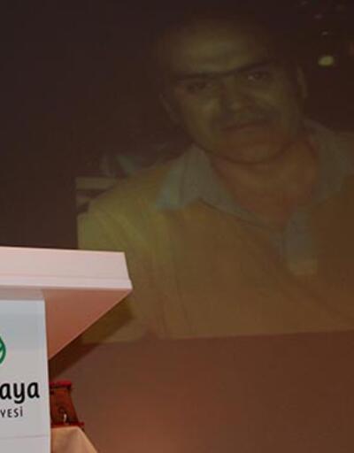 Ali Tatar adına düzenlenen öykü yarışmasıyla anıldı