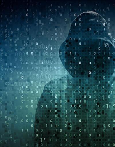 Türk hackerlar Ermenistan Merkez Bankası'nı hackledi