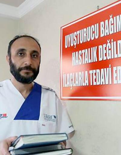 UBAM Genel Müdürü İsmail Karakaş'ın hakkında korkunç iddialar