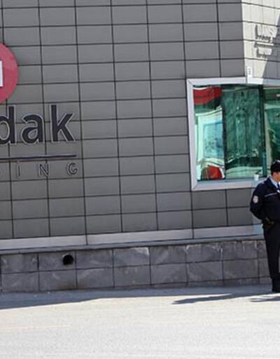 Boydak Holding'in üst yönetimi değişti!