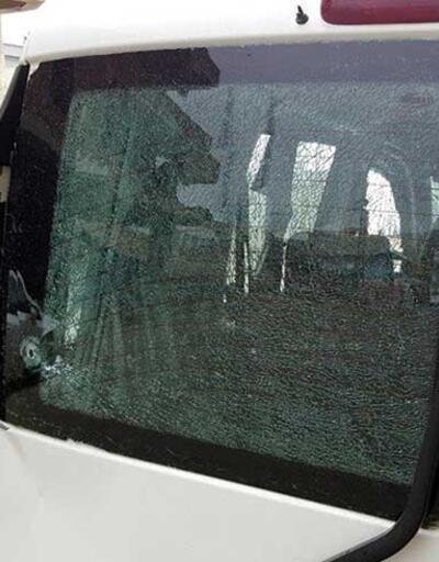 PKK, evini terk edenlere ateş açtı: 1 yaralı