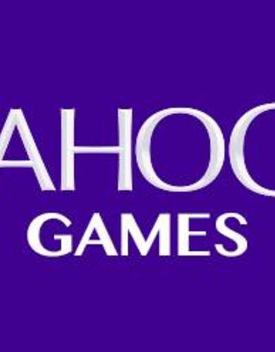 Yahoo Games ne zaman kapanıyor?