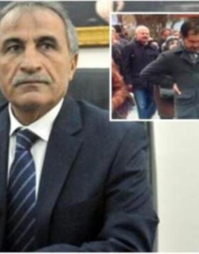 Serkan öğretmeni sınıftan kovan Yalova Valisi beraat etti