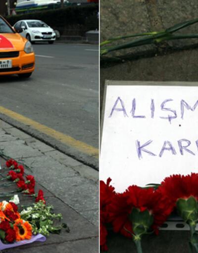 Patlamadan sonra Ankara'da son durum