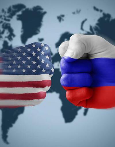 Rusya ve ABD beraber hareket edecek