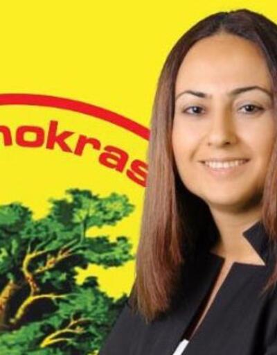 Silvan Belediye Başkanı tahliye edildi
