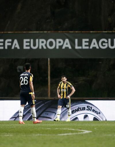 Köşe yazarları Braga - Fenerbahçe maçı için ne yazdı?