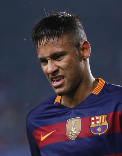 '5,5 milyon euro verelim, Neymar olayı kapansın'
