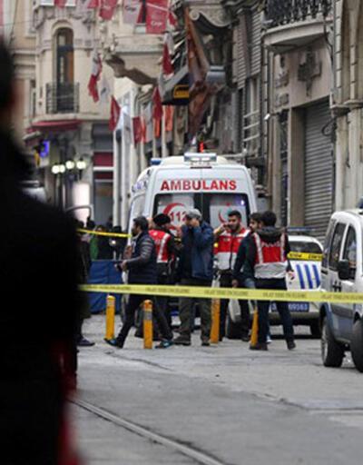 İran'dan vatandaşlarına Türkiye uyarısı