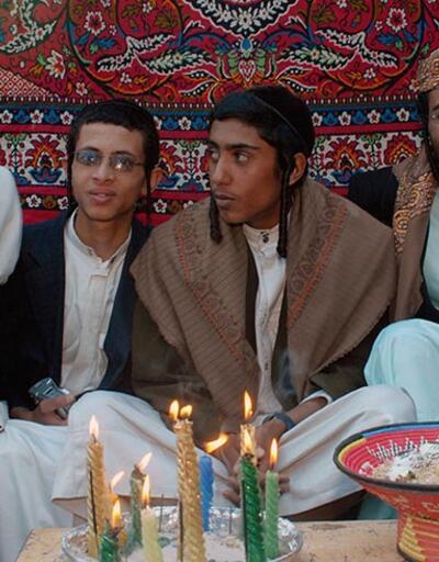 Yemen'deki Yahudiler gizli operasyonla İsrail'e getirildi