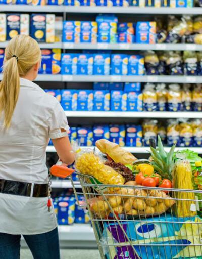 Avrupa'nın enflasyonu düşüyor