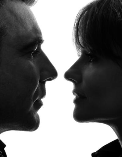 Sevmekten korktuğunuzu gösteren 5 davranış