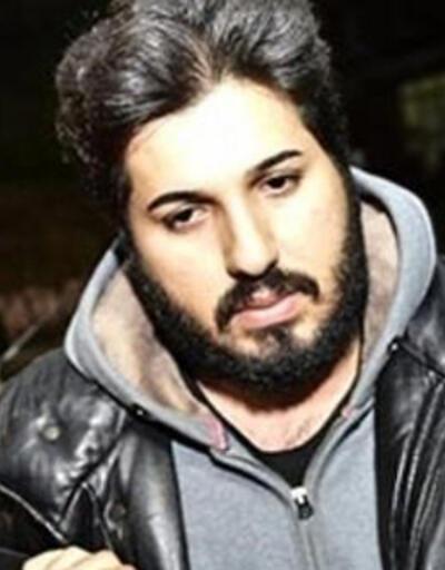 Reza Zarrab'tan ekonomik cihat mektubu