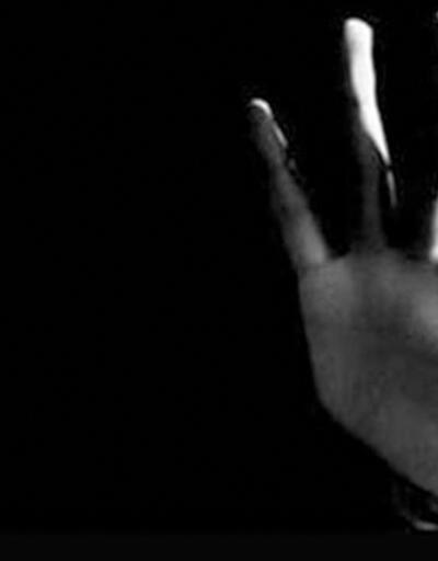 10 çocuğa tecavüzle suçlanan öğretmen 20 Nisan'da hakim karşısında