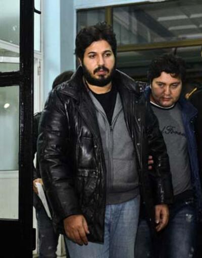 ABD'de tutuklanan Reza Zarrab kimdir?