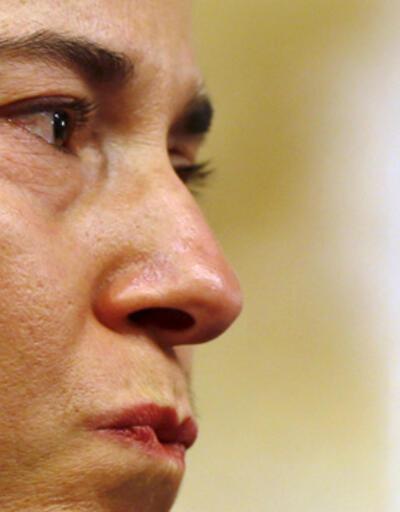 Saldırı haberini alınca gözyaşlarına boğuldu