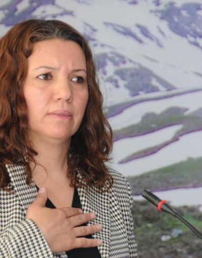 HDP heyeti Yüksekova'ya alınmadı