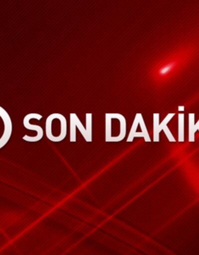 Nusaybin'de PKK binayı patlattı: 6 şehit