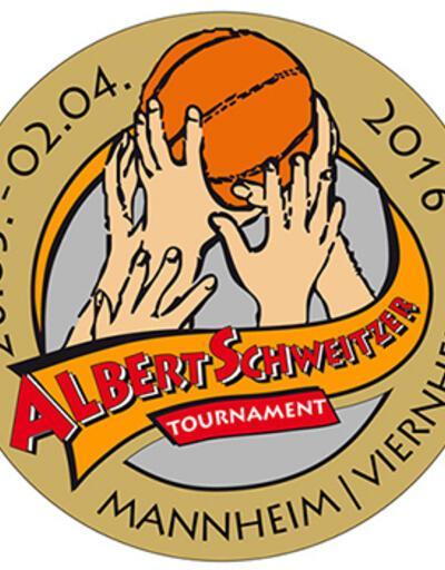 Albert Schweitzer Turnuvası'nda rakip Almanya