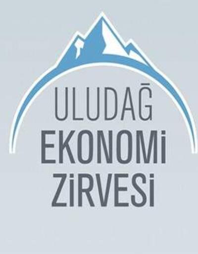 Uludağ Ekonomi Zirvesi sona erdi