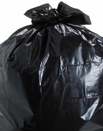 Kadınların çöpe atmak istediği ilk seçenek