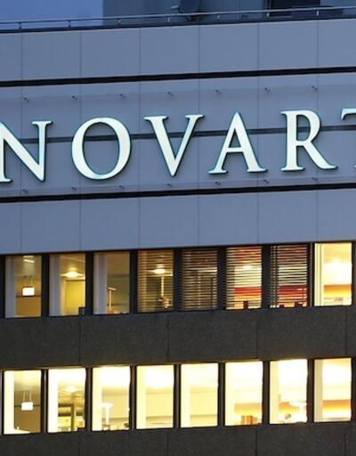 """Sağlık Bakanlığı'ndan """"Novartis rüşvet verdi"""" iddiasına açıklama"""