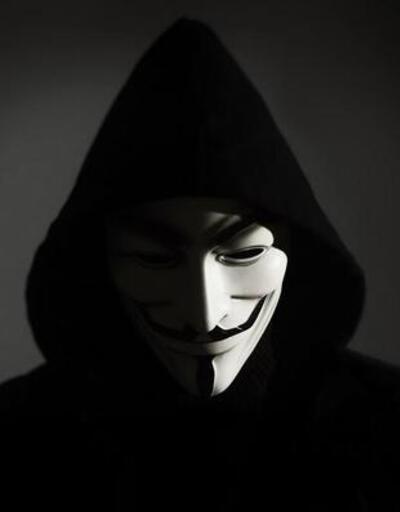 16 yaşındaki hacker tutuklandı