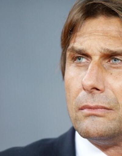 Chelsea'nin yeni teknik direktörü imzaladı