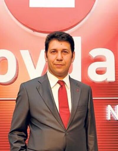 Memduh Boydak TÜSİAD üyeliğinden istifa etti