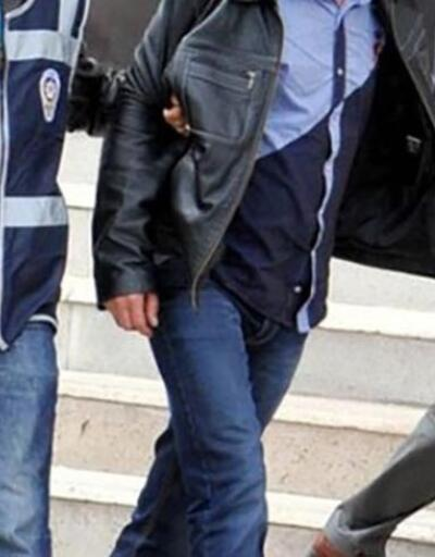 Malatya'da PKK operasyonunda 7 kişi tutuklandı