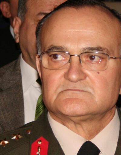 "Emekli Orgeneral Ergin Saygun'a 150 bin lira ""Balyoz"" tazminatı"