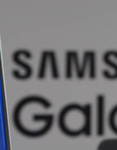 Mart ayının en çok satan telefonu Galaxy S7!