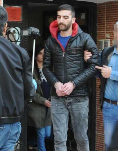 Terör örgütü MKP operasyonunda 6 kişi tutuklandı