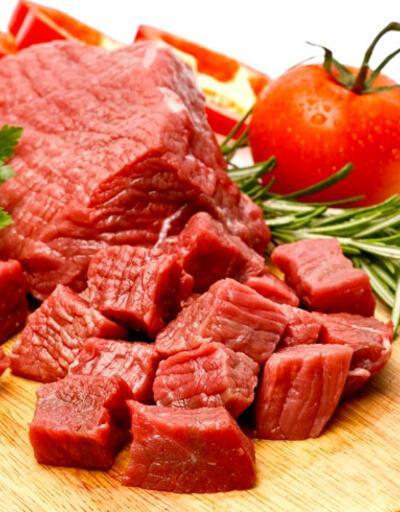 Kırmızı etin fiyatlandırma sistemi değişiyor