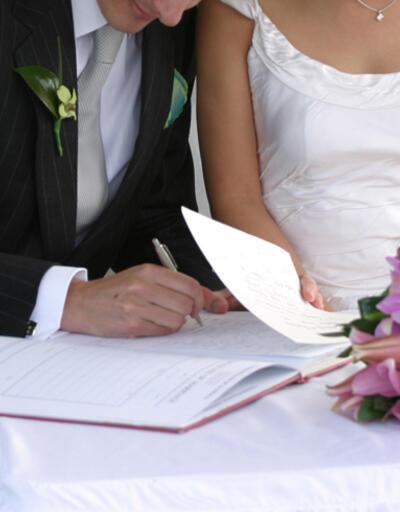 Çiftlere tercih formu verilecek: Müftü mü yoksa memur mu nikâhı kıysın?