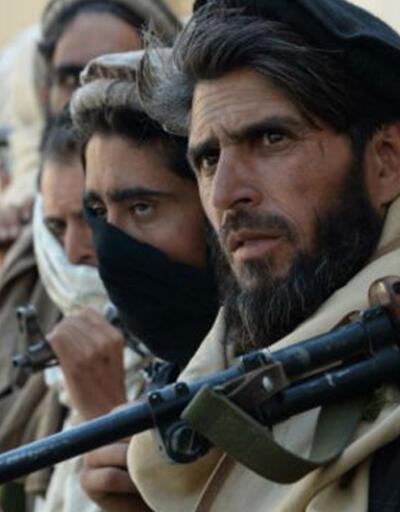 ABD ve Taliban arasında geçici anlaşma