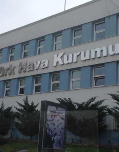 Türk Hava Kurumu iddiaları yalanladı