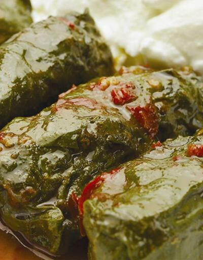 Türk mutfağında 19 bin çeşit yemek bulunuyor