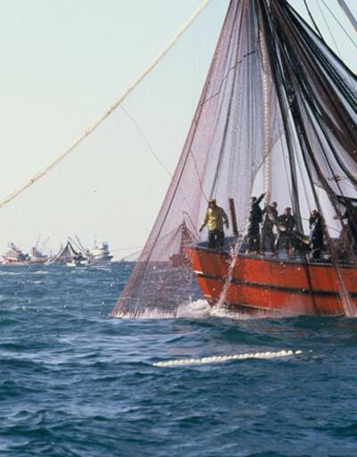 Terörist sanıp balıkçıları vurdular!