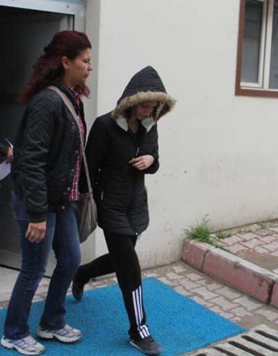 Elazığ'daki MKP operasyonunda 3 tutuklama