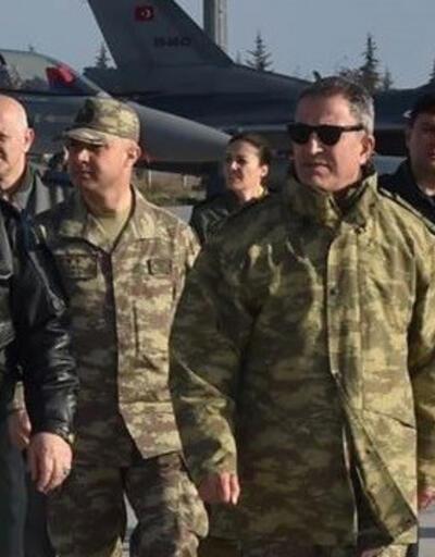Askere yeni kamuflaj