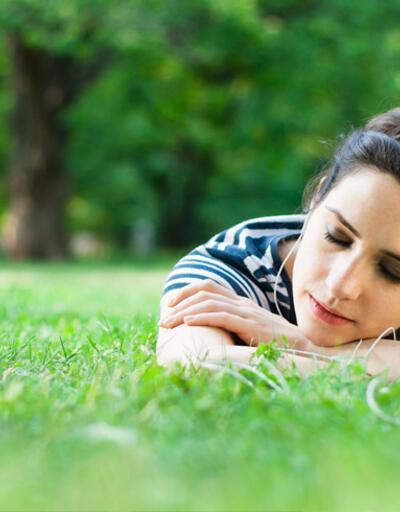 Bahar yorgunluğu ile başa çıkma yolları