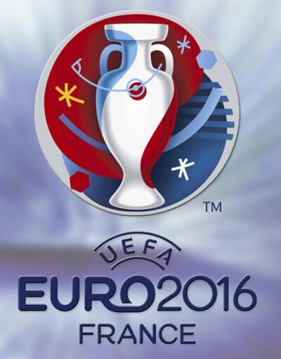 EURO 2016 Lig TV ve TRT'de yayınlanacak