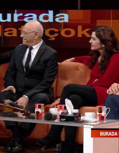 Atilla Özdemiroğlu, Sezen Aksu ile ilk karşılaşmasını böyle anlatmıştı