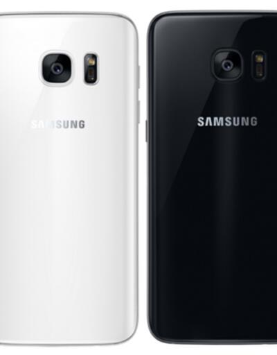Samsung daha iyi kameralar geliştirmek istiyor