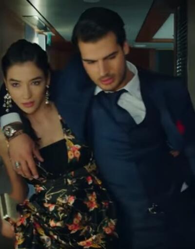 O Hayat Benim 91. yeni bölümde Zeynep'e şok kamera tuzağı! - izle