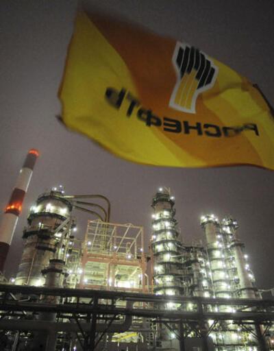 Petrol devi Rosneft küçülmeye gidiyor