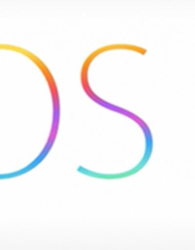 iOS 9 kullanım oranında son durum!